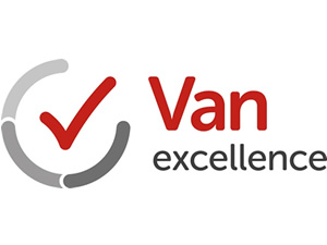 CBVC becomes FTA Van Excellence Partner