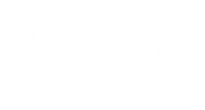 British Vehicle Rental and Leasing Association (BVRLA)