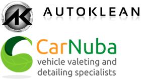Re-Lease | AUTOKLEAN & CarNuba