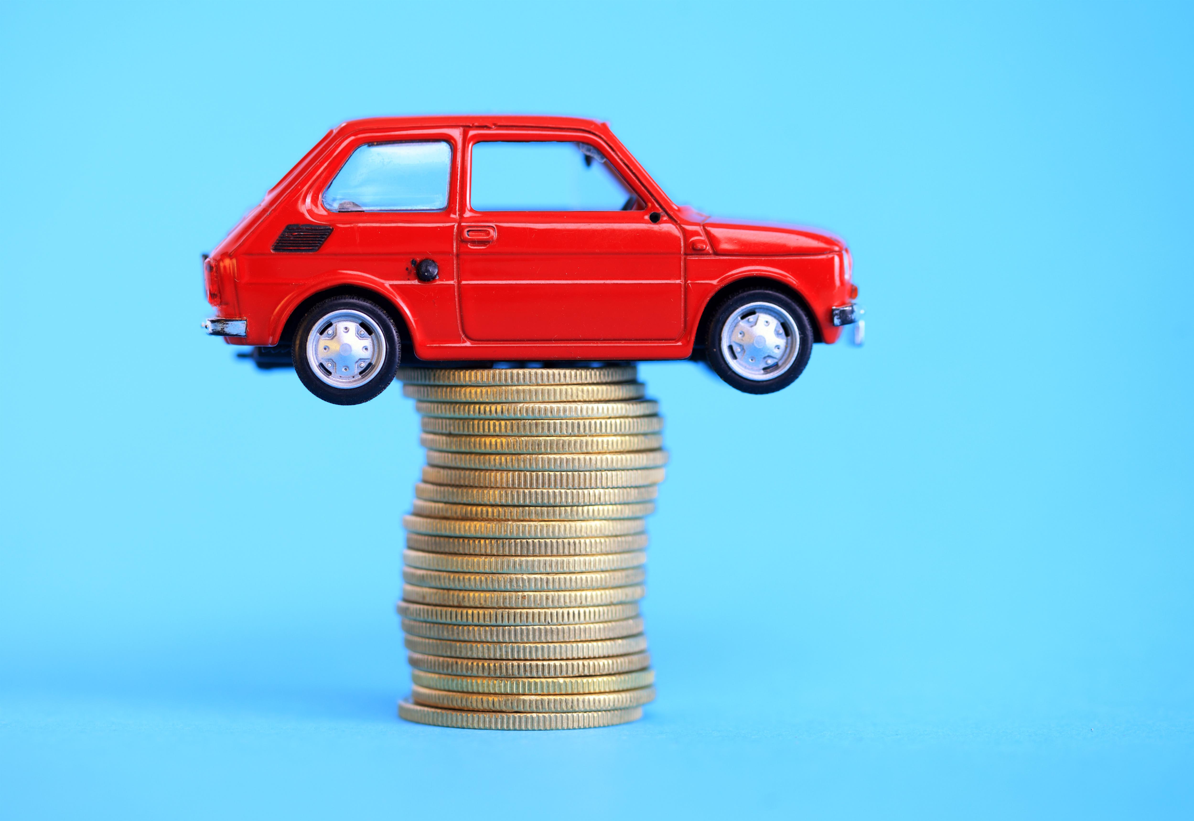 Fancy Cash On Car Crest Classic Cars Ideas Boiq Info