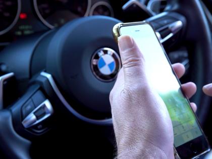 Vehicle Inspection app aids compliance